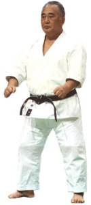 199xNxkarate_legends_taiji_kase_1.jpg.pagespeed.ic.GQp1UujoJV