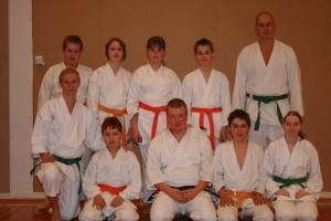 KKD 2010